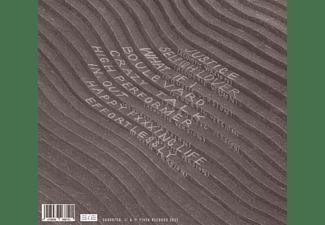 5k Hd - Creation Eats Creator [CD]