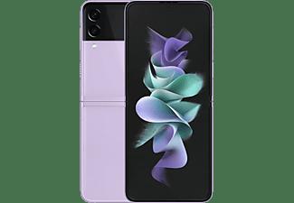 SAMSUNG Smartphone Galaxy Z Flip3 5G 256 GB Lavender
