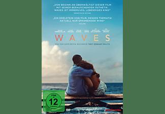Waves [DVD]
