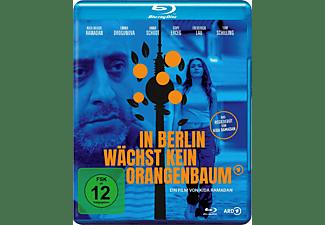 In Berlin wächst kein Orangenbaum [Blu-ray]