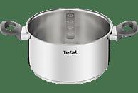 TEFAL Daily Cook Kochtopf