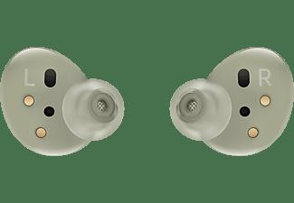 SAMSUNG True Wireless Kopfhörer Galaxy Buds2, olive