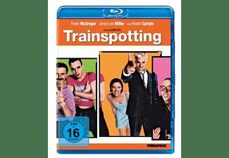 Trainspotting-Neue Helden [Blu-ray]