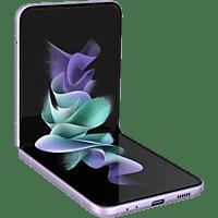 SAMSUNG Galaxy Z Flip3 5G 128GB, Lavender