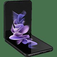 SAMSUNG Galaxy Z Flip3 5G 128GB, Phantom Black