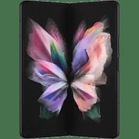 SAMSUNG Galaxy Z Fold3 5G 256GB, Phantom Black