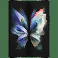 SAMSUNG Galaxy Z Fold3 5G 256GB, Phantom Green