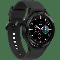 SAMSUNG Galaxy Watch4 Classic R895 46mm LTE, Black