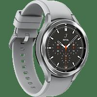 SAMSUNG Galaxy Watch4 Classic R890 46mm BT, Silver