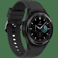 SAMSUNG Galaxy Watch4 Classic R880 42mm BT, Black