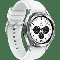 SAMSUNG Galaxy Watch4 Classic R885 42mm LTE, Silver