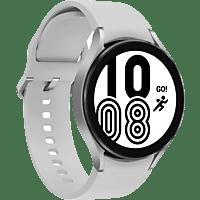 SAMSUNG Galaxy Watch4 R870 44mm BT, Silver