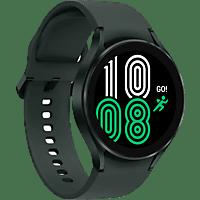 SAMSUNG Galaxy Watch4 R870 44mm BT, Green
