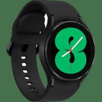 SAMSUNG Galaxy Watch4 R860 40mm BT, Black