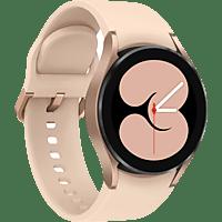 SAMSUNG Galaxy Watch4 R865 40mm LTE, Pink Gold