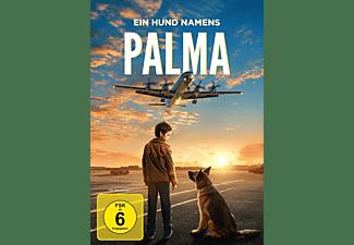 Ein Hund namens Palma [DVD]