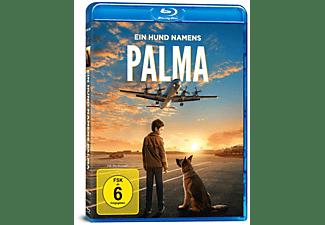 Ein Hund namens Palma [Blu-ray]