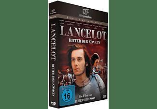 Lancelot, Ritter der Königin [DVD]