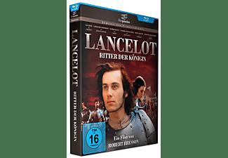 Lancelot, Ritter der Königin [Blu-ray]
