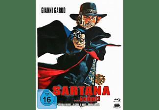 Sartana kommt [Blu-ray]