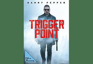 Trigger Point [DVD]