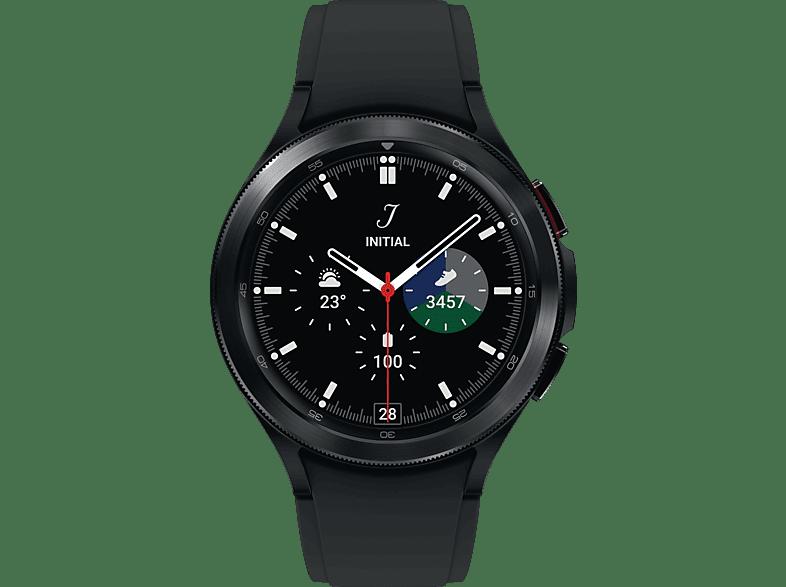 Samsung Galaxy Watch4, Classic, BT, 46 mm