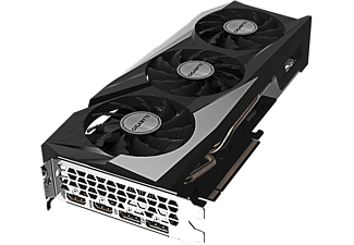GIGABYTE Radeon™ RX 6600 XT GAMING OC 8GB (GV-R66XTGAMING OC-8GD) (AMD, Grafikkarte)