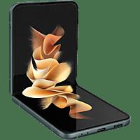 SAMSUNG Galaxy Z Flip3 5G 256GB, Green