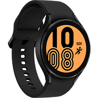 SAMSUNG Galaxy Watch4 R875 44mm LTE, Black