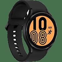 SAMSUNG Galaxy Watch4 R870 44mm BT, Black