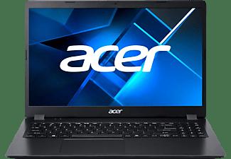 "Portátil - Acer Extensa 15 EX215-22, 15.6"" FHD, AMD Ryzen™ 3 3250U, 8 GB RAM, 512 GB SSD, FDOS"