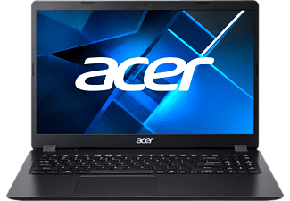 "Portátil - Acer Extensa 15 EX215-52, 15.6"" FHD, Intel® Core™ i3-1005G1, 8GB RAM, 512GB SSD, UHD Graphics, FDOS"