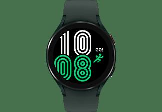 "Smartwatch - Samsung Watch 4 LTE, 44 mm, 1.4"", 4G LTE, Exynos W920, 16 GB, 350 mAh, IP68, Green"
