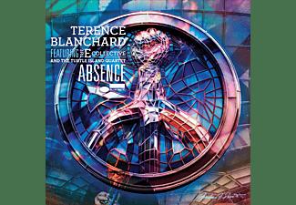 Terence Blanchard - Absence  - (CD)