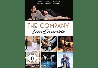 The Company - Das Ensemble [DVD]