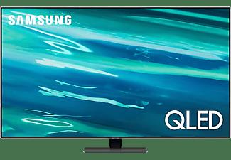 TV SAMSUNG QLED 55 inch QE55Q80AATXXN