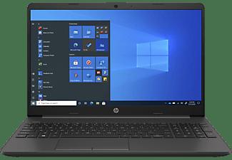 "Portátil - HP 250 G8 15.6"" FHD, Intel® Core™ i3-1115G4, 8 GB, 256 GB SSD, W10 Home, Grafito"