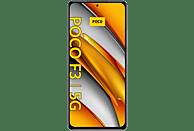 XIAOMI Poco F3 256 GB Arctic White Dual SIM