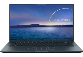 "Portátil - Asus ZenBook 14 UM425IA-AM006T, 14"",AMD® Ryzen™ 7 4700U, 16GB RAM, 512GB SSD, Radeon™ Graphics, W10"
