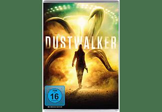 Dustwalker [DVD]