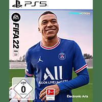 FIFA 22 - [PlayStation 5]