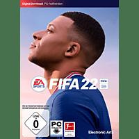FIFA 22 - [PC]
