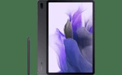 -SAMSUNG Galaxy Tab S7 FE 128 GB WIFI Zwart-aanbieding
