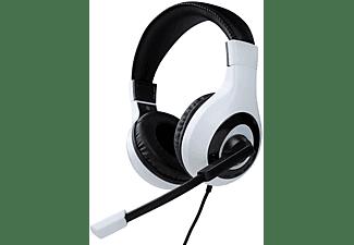 BIGBEN Gaming Headset V1 white für PS5/PS4