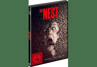The Nest DVD