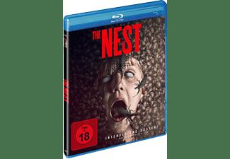 The Nest Blu-ray