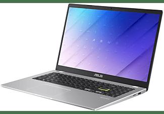 """Portátil - Asus E510MA-EJ133T, 15,6"""" FHD, Intel® Celeron® N4020, 4GB, 128GB, UHD Graphics 600, W10 Home"""