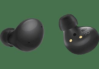 SAMSUNG Galaxy Buds2, In-ear Kopfhörer Bluetooth Black