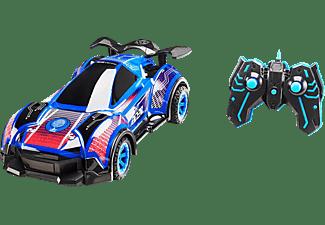 REVELL RC Car Light Rider