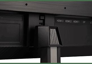VIEWSONIC VX2458-P-MHD 24 Zoll Full-HD Monitor (1 ms Reaktionszeit, 144Hz)